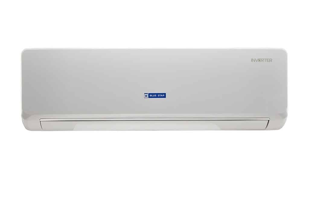 Blue Star BI-3CNHW12NAFU Best AC for Home Use