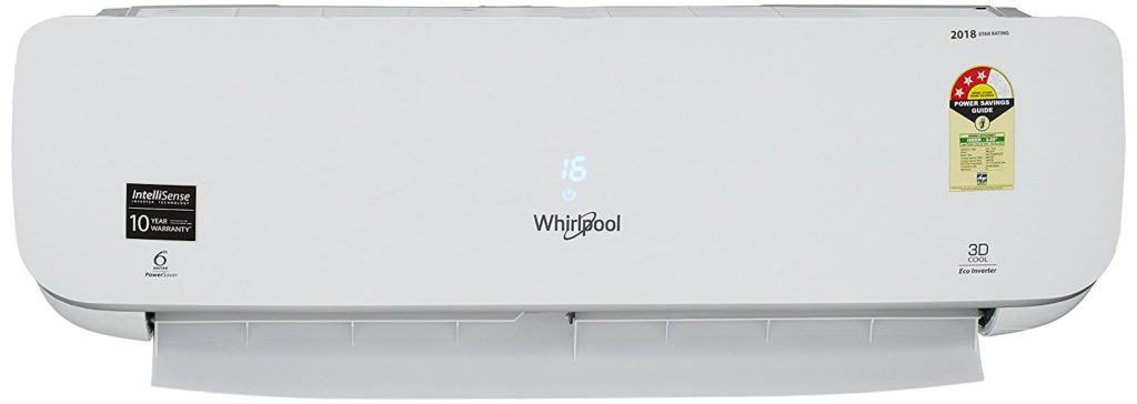 Whirlpool Eco 3S-W Best AC in India