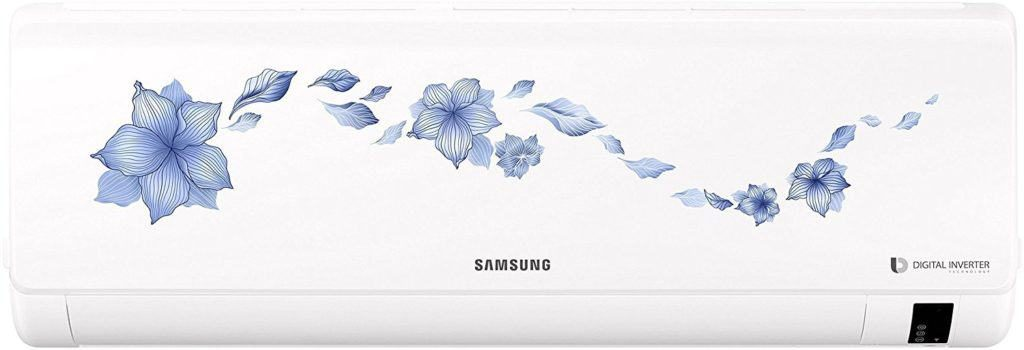 Samsung AR12NV3HLTR Best AC in India