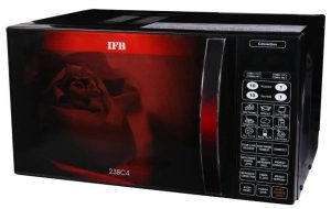 IFB23BC4: No 1 Best Convection Microwave Oven