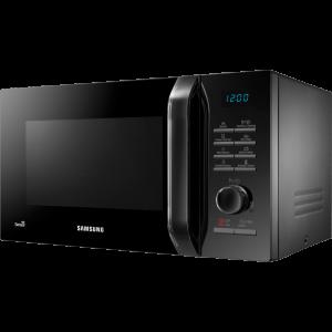 Samsung MC28H5145VK- No4 Convection Microwave Oven