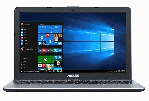 Best Laptop Under 30000 No 5 Asus Vivobook X541UA-DM1358D