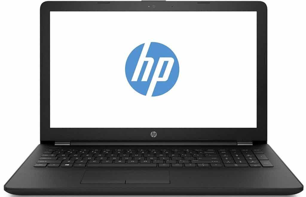 Best Laptop Under 30000 No 4 HP15q-BU004TU