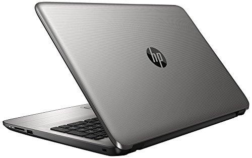 HP 15-AY513TX - Best Laptop under 50000