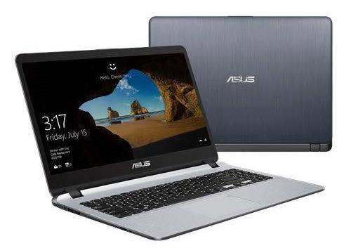 Asus Vivobook X507UF-EJ092T Best Laptop Under 50000