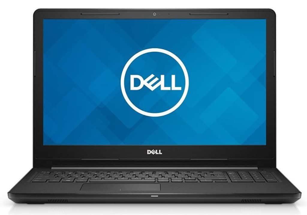 Dell 5575 FHD - Best Laptop under 50000