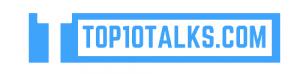 Top10 Talks Logo white Crop