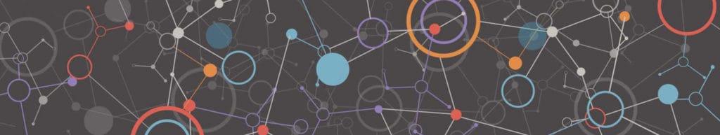 sitemap header