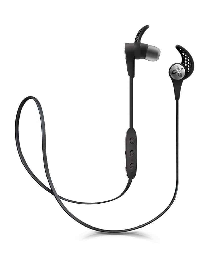 Jaybird X3 Sport Best Bluetooth Headphones