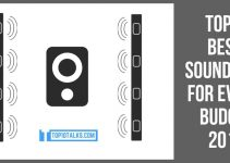 top 8 Best Soundbars for every budget 2019