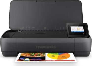 Best Compact Printer