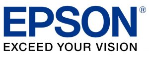 Epson Support